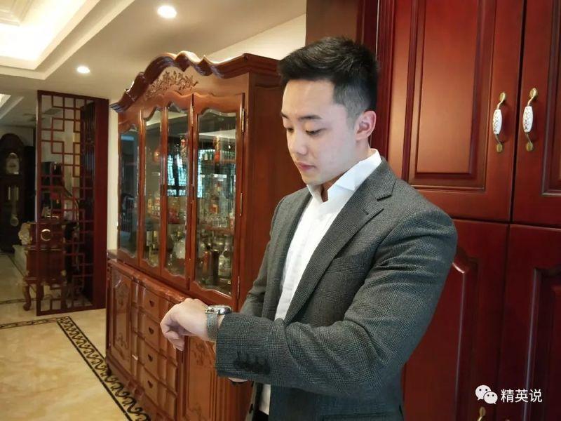 那些在貴族學校讀書的中國學生 后來都怎樣了 -6park.com