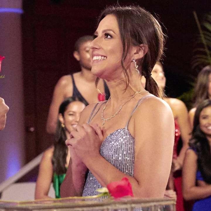 Katie Thurston: 6 things to know about 'The Bachelor' star Matt James'  bachelorette Katie Thurston
