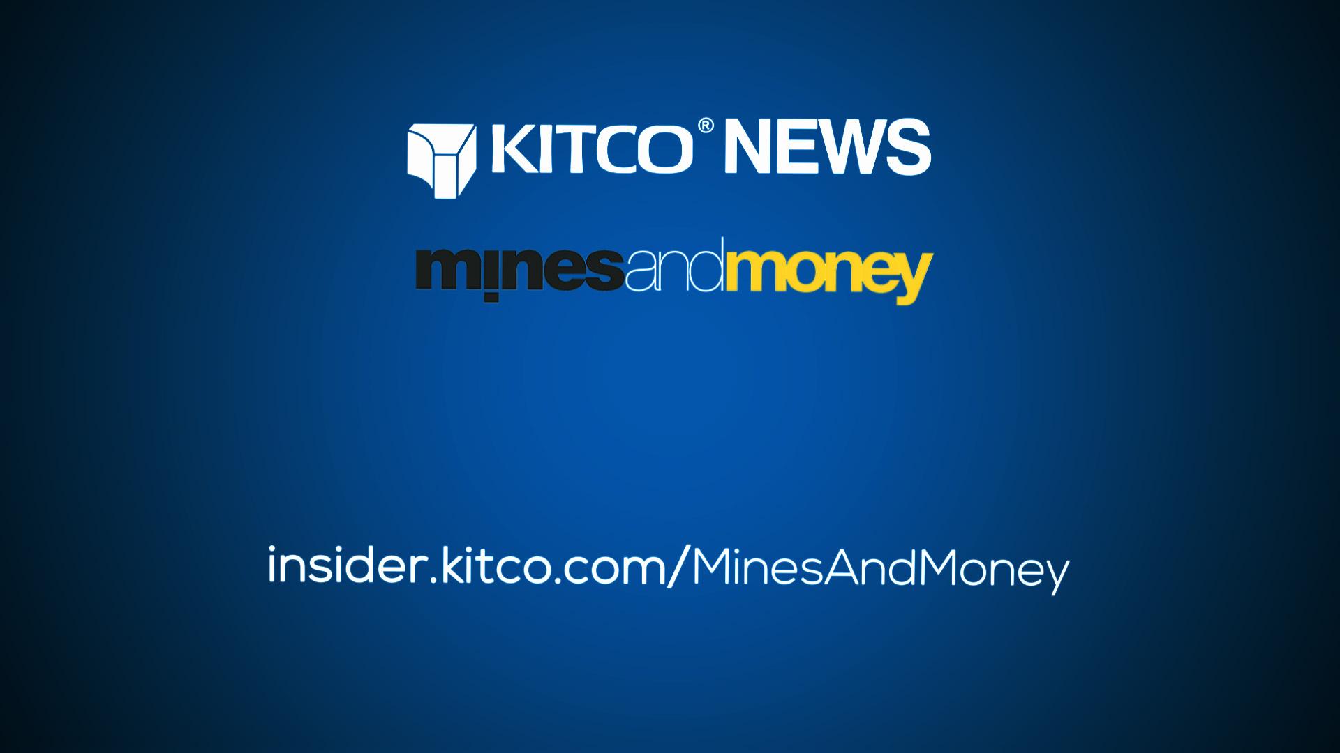 kitco news exclusive livestream