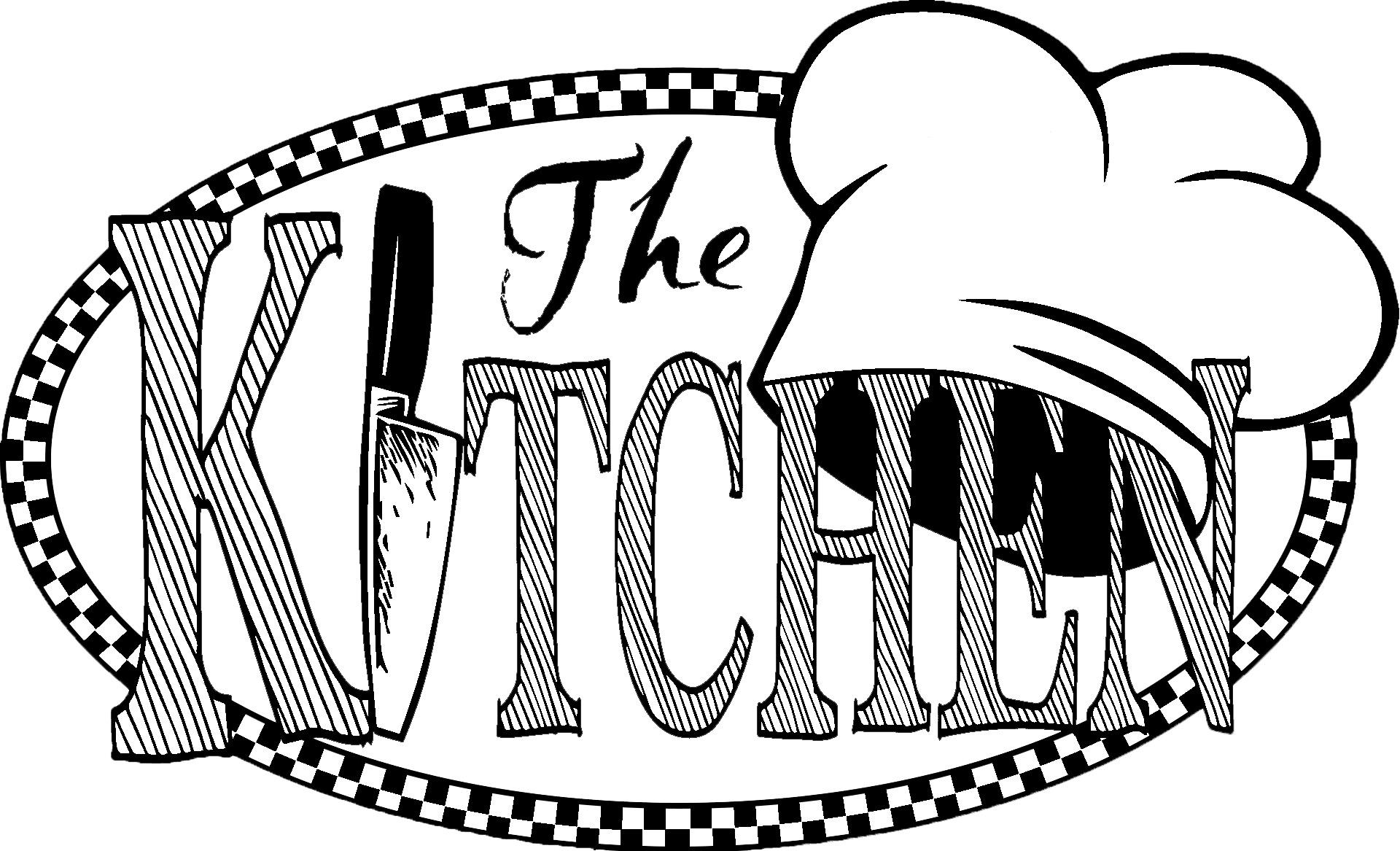 Ribbon Cutting: The Kitchen