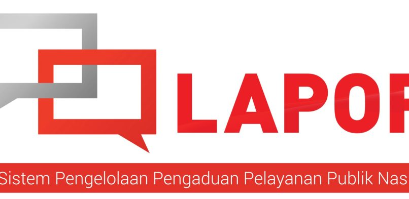 Aplikasi LAPOR!, Permudah Pemohon Sampaikan Aduan Layanan Publik