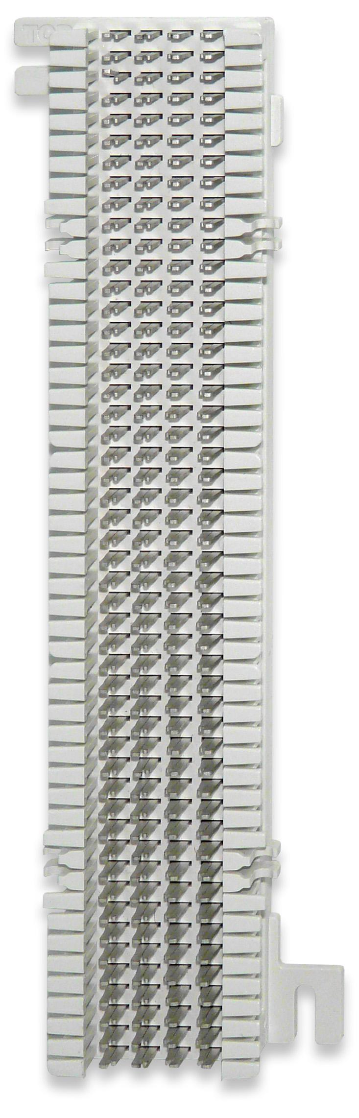 66 Vs 110 Block : block, Web.signamax.com, /productphotos/Connectivity-Solutions/66-110-Products/