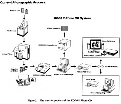 UNDERSTANDING MULTIMEDIA INFORMATION SYSTEMS: CONSEQUENCES