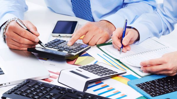 finanzas_kriter