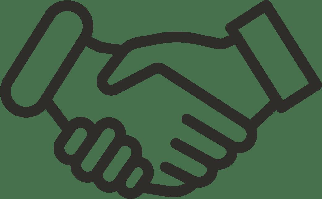 Stanford ENGR248 Principled Entrepreneurial Decisions
