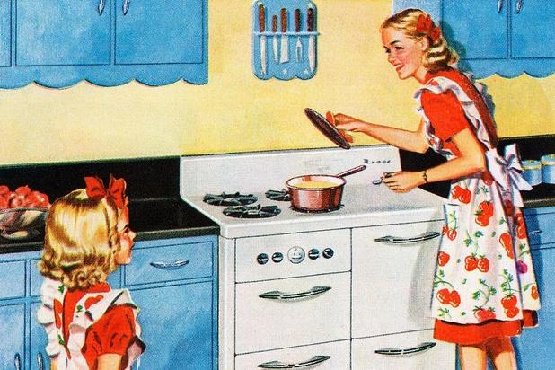 https www levif be actualite sante aujourd hui encore ce sont surtout les femmes qui s occupent de la cuisine article normal 1123091 html