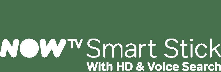 smart tv stick stream
