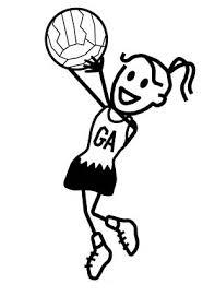 Netball Success! — St. Emilie's Catholic Primary School