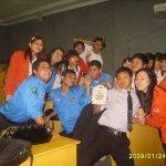 wappim-seminar-2009-03