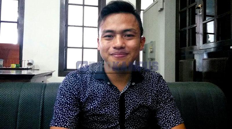 Kenalkan Jurnalistik, STIE Malangkucecwara Ajak Siswa Kreatif Dalam Berkompetisi
