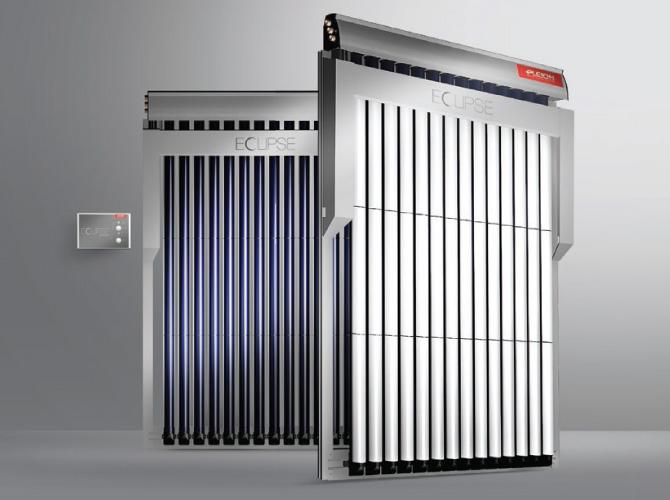 Conto Energia Termico 2.0 | Maggiori Incentivi per il Solare Termico