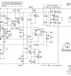 quad amp wiring diagram wiring diagram portal 50cc four wheeler wiring diagram quad 2 circuit diagram [ 1456 x 810 Pixel ]