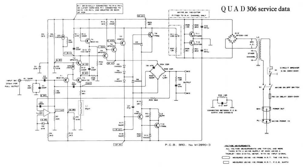 medium resolution of quad amp wiring diagram wiring diagram portal 50cc four wheeler wiring diagram quad 2 circuit diagram