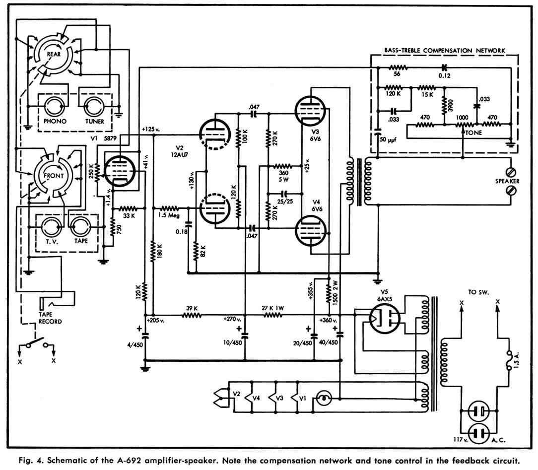 Washburn X Series Electric Guitar Wiring Diagram, Washburn