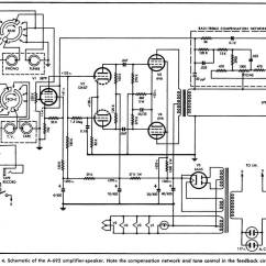 Bass Guitar Wiring Diagram 7 Pin Trailer Western Australia Washburn X Series Electric