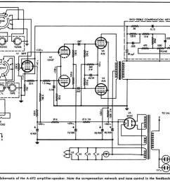 wiring diagram for guitar wiring diagram databasewashburn guitar rx 2 wiring diagram wiring diagram seymour duncan [ 1084 x 947 Pixel ]