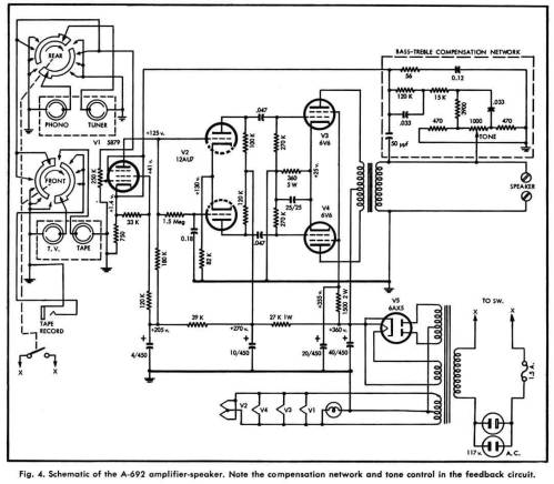 small resolution of wiring diagram for guitar wiring diagram databasewashburn guitar rx 2 wiring diagram wiring diagram seymour duncan