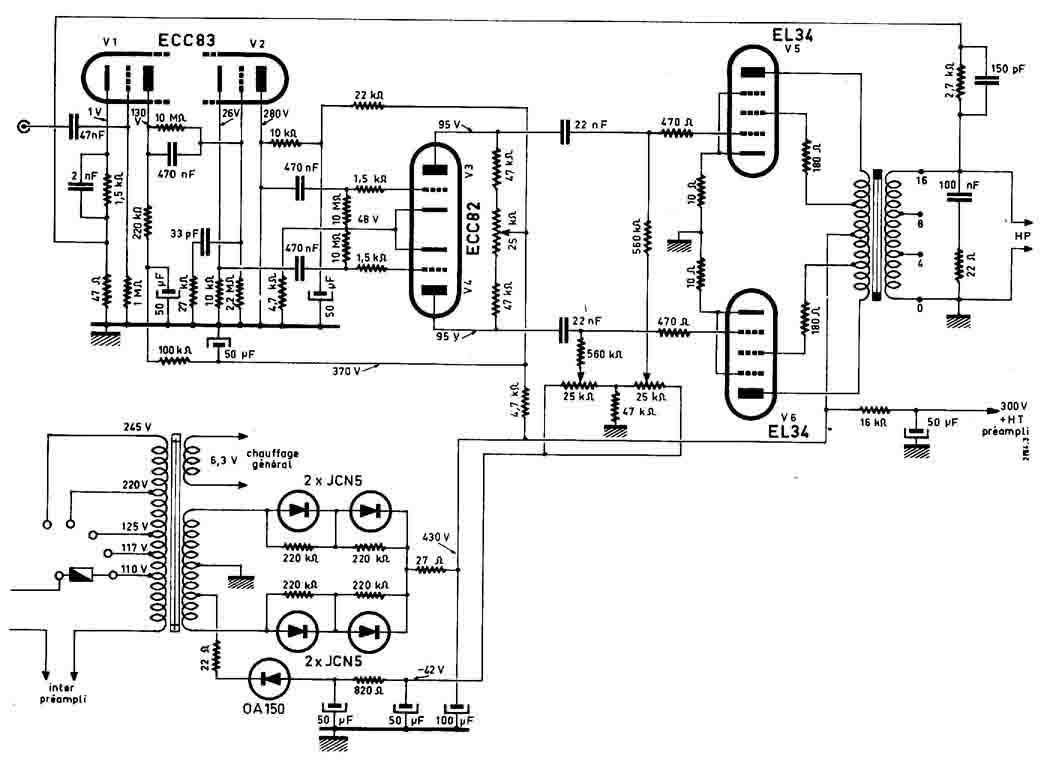 Toyota Revo Wiring Diagram Ford Escape Wiring Diagram