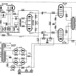 Pioneer Deh P4900ib Wiring Diagram Trs Cable Mosfet 50wx4 Imageresizertool Com