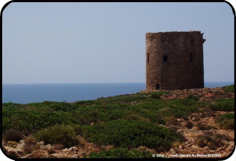 Senorbi foto in Sardegna FOTO 2005 Senorbi 2000 Senorbi2000  fotografie fotografia fotografo