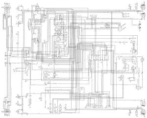 MANUALE FIAT DUCATO  Auto Electrical Wiring Diagram