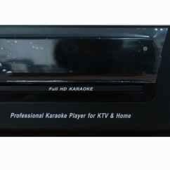 Appradio 2 Wiring Diagram Light Switch Receptacle Harness Sony Xav 601bt Dsx-s100 ~ Elsalvadorla