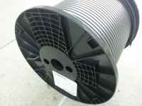 Self regulating heating cable & Seat heater & Wir'g
