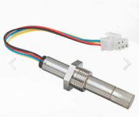 High Temperature Oxygen Sensor For Boiler Furnace