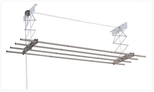 drying rack, drying rack Products, drying rack Suppliers