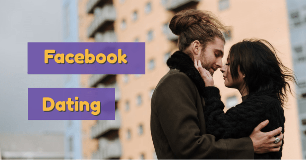 Facebook Dating for 2021