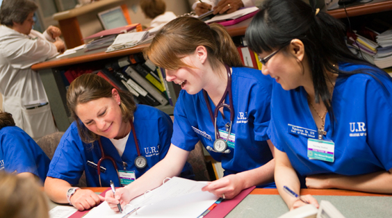 nursing assignment help uk Thanks for your hard work and bestowing me with excellent nursing assignment help your team finished my project on time and i will for sure use your services again maxime , canada  10-may-2018  samuel , uk  15-may-2018  organized strategy assignment writing  it was a good experience working with your assignment writing team.