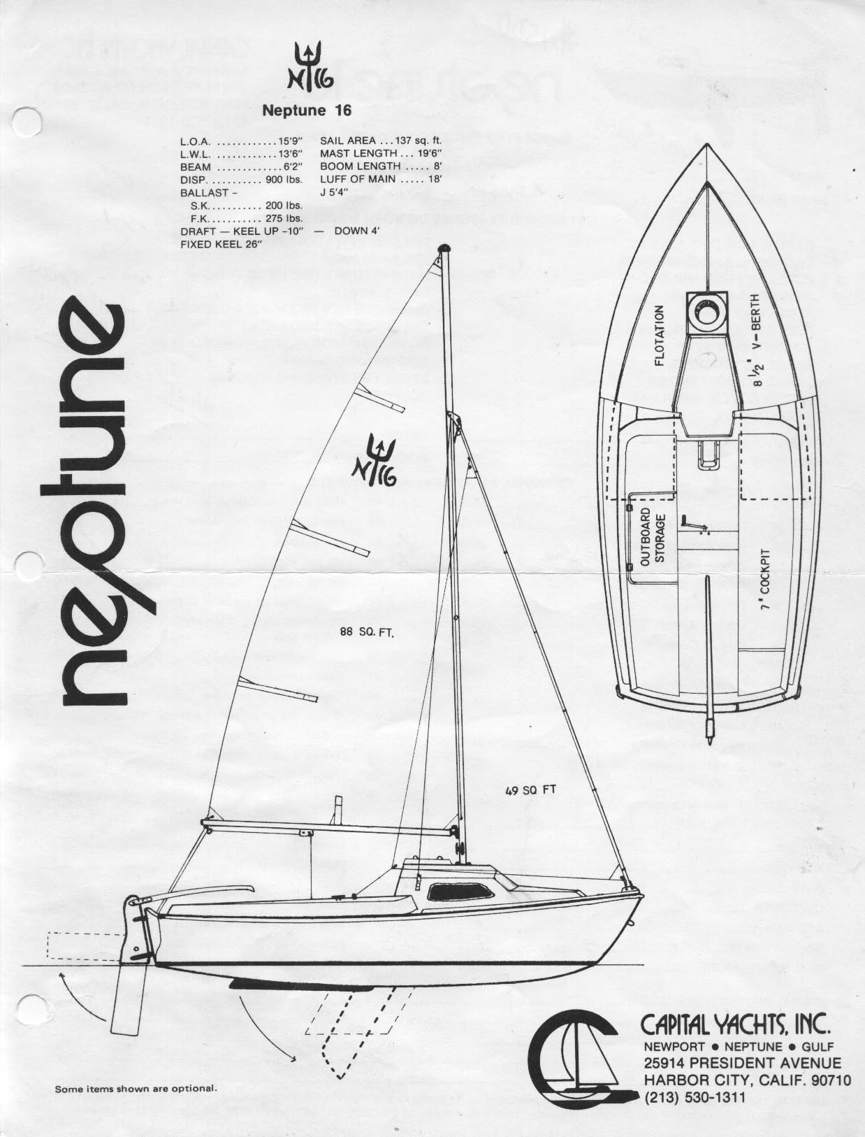 standing rigging diagram direct tv dvr wiring neptune resources and boat pictures