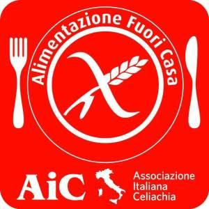 ristorante associazione italiana celiachia alimentazione fuori casa