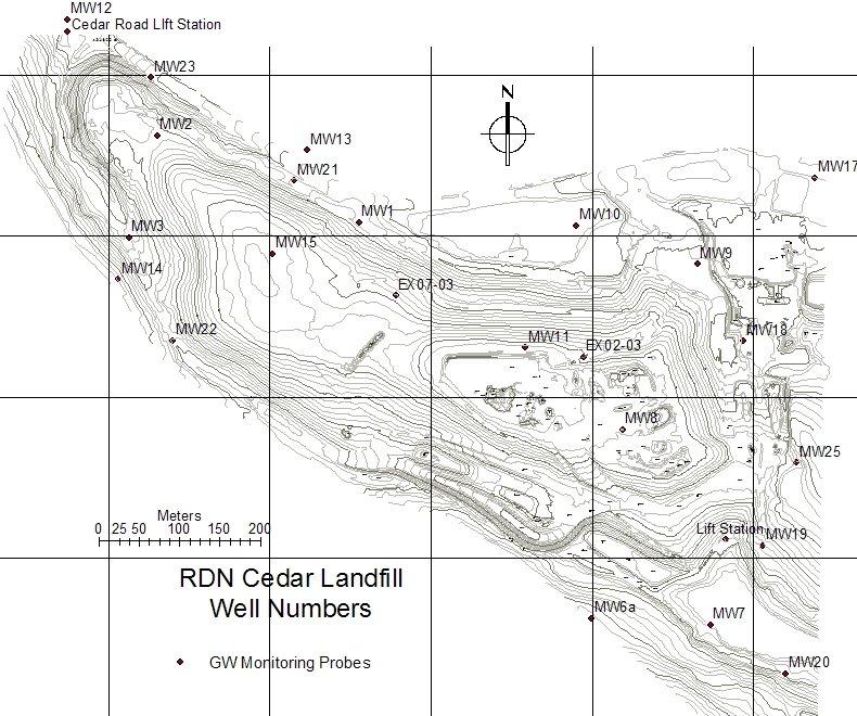 Geology 304