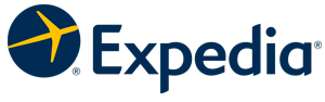 Channel Manager Expedia