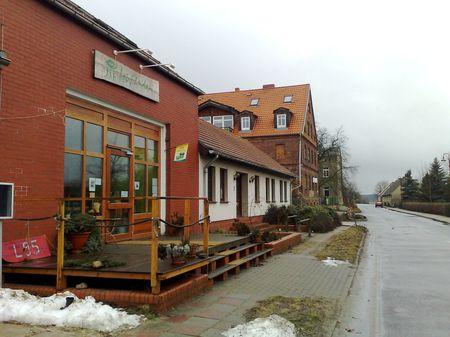 Hofladen Lübnitz-thumb-450x337