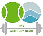 The Wembley Club Logo