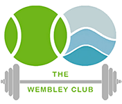 The Wembley Club Logo