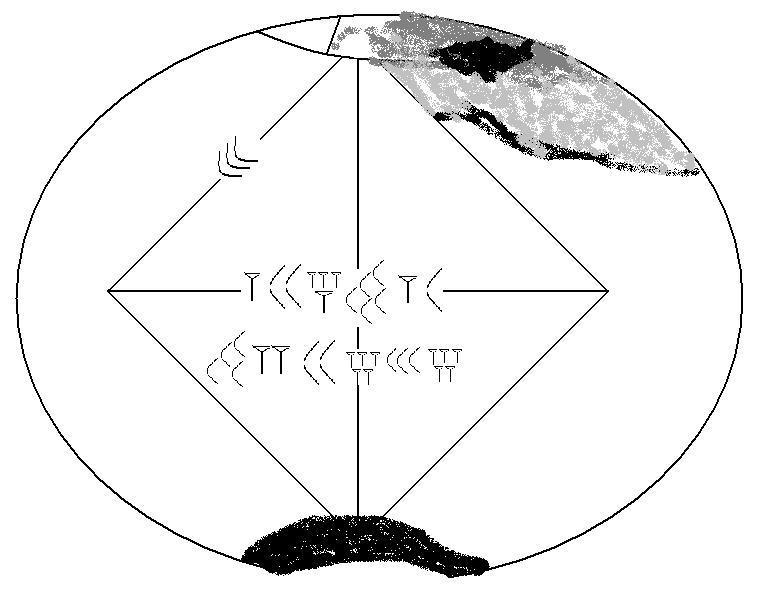 MATC90: Beginnings of Mathematics