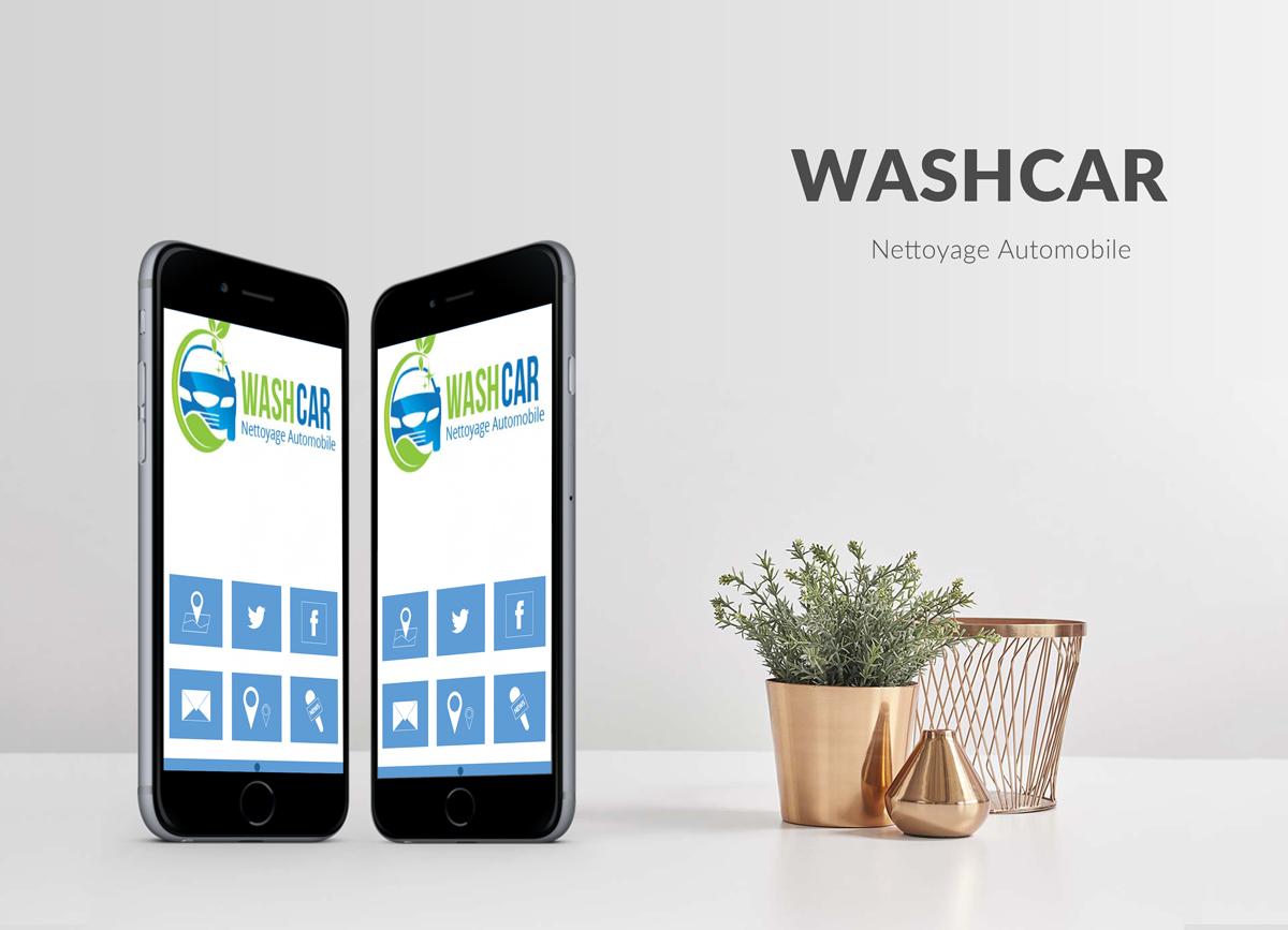 Mockup-Washcar-Smartphone-2