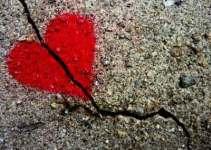 12 Cung Hoàng Đạo sau khi thất tình thường làm gì