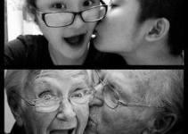12 Cung Hoàng Đạo thích làm gì khi về già