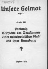 pabianitz