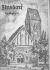zinsdorf