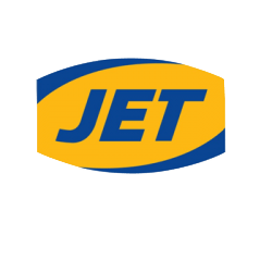 jet.PNG-e0812fb2