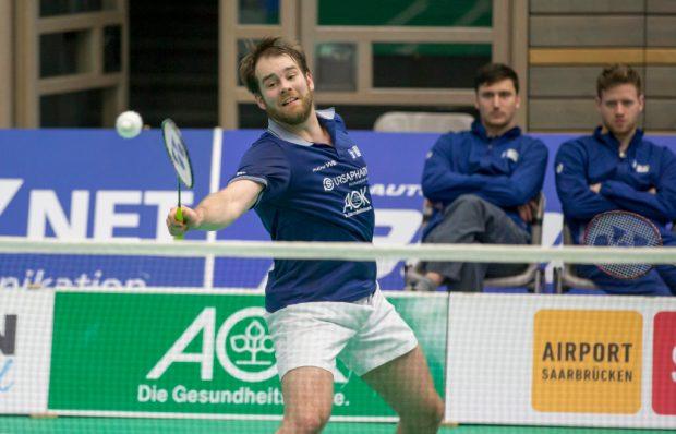 1-bc-bischmisheim-sv-funball-dortelweil-badminton-saarbrueclen-sonntag-13-01-2019