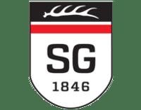logo-sg-schorndorf