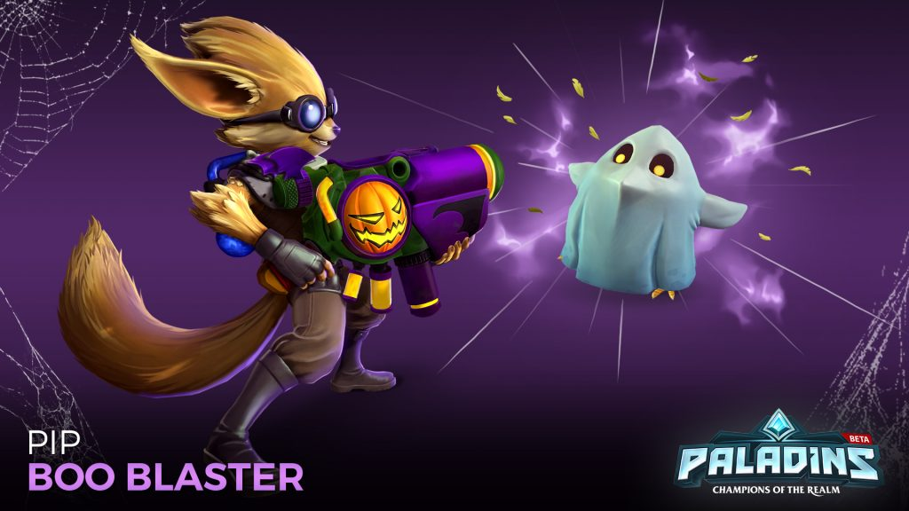 PatchPreview-OB60-Pip-BooBlaster-1920x1080-JT