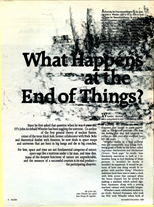 small resolution of  what happens at the end of thing the acalde ut alumni magazine nov dec 1985