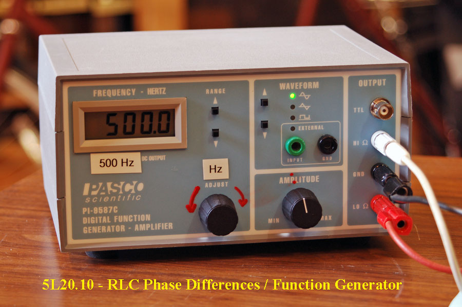 The Schematic Of The Tone Generator Is As Shown Below